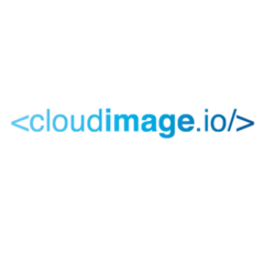 Cloudimage Team