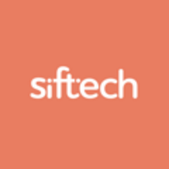 Siftech