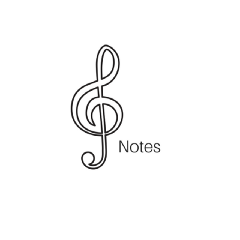 P notes