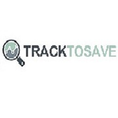 Track to Save