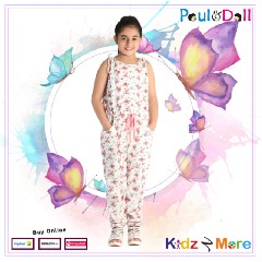kidswear,fashion for kids,kidswear designer.