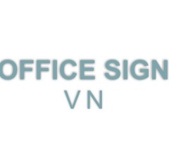 officesignvn