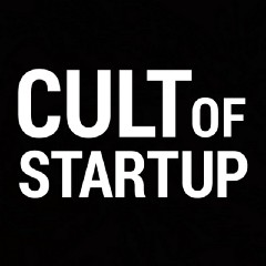 Cult of Startup