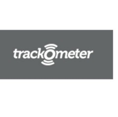 GPS Tracking Devices by trackOmeter