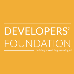 Developers' Foundation