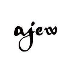 AJEW OFFICIAL BLOG