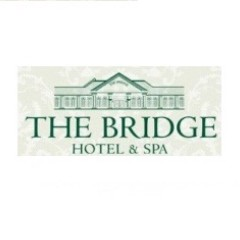 The Bridge Hotel and Spa