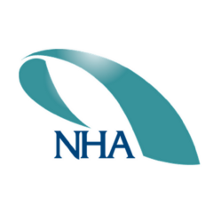 National Hydropower Assoc