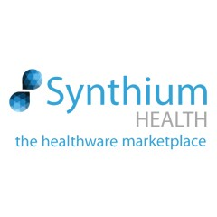Synthium Health