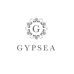 Gypsea Swimsuit — One Piece & Long Sleeve Swimwear