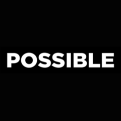 possible.cee