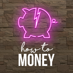 How To Money Australia