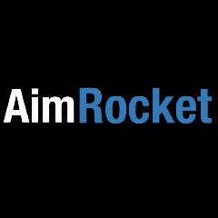 AimRocket