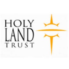 Holy Land Trust
