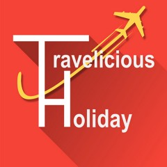 Travelicious Holiday