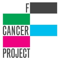 The FCancer Project