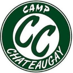 Camp Chateaugay