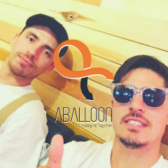 Aballoon