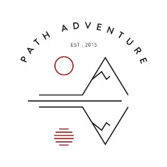 Path Adventure Co