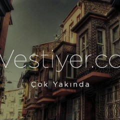Vestiyer.co