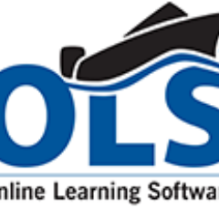 OLS Online Learning Software