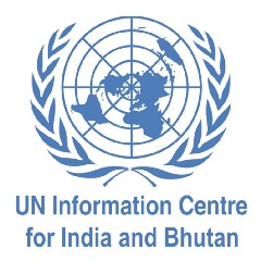 UN Information Centre for India and Bhutan