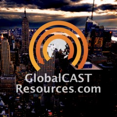 GlobalCAST Resources
