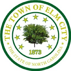 Town of Elm City