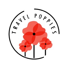 Travelpoppies