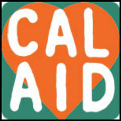 CalAid - Help, Hope and Dignity for Refugees