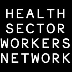 Health Sector Workers Network