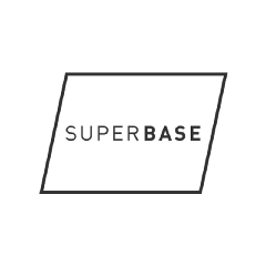 Superbase Creative