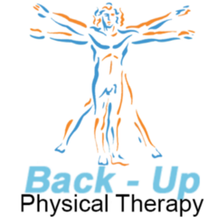 Back Up Physical Therapy