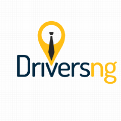 DriversNg