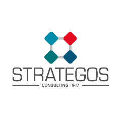 Strategos Consulting Firm