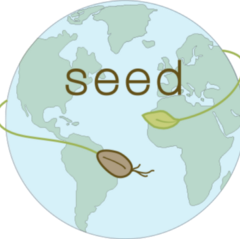 The Seed Project