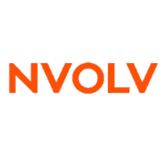 NVOLV — Mobile App for Events