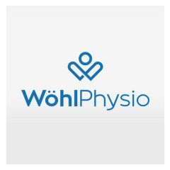 Wohl Physio
