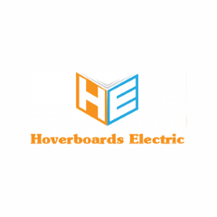 Hoverboards Electric