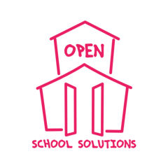 Open School Solutions