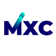 MXC Official