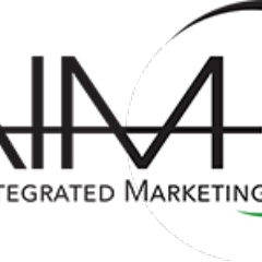 Agora Integrated Marketing