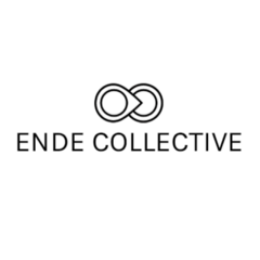 Ende Collective