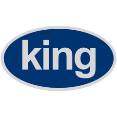 C.E. King Limited | Packaging Machinery