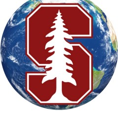 Stanford Global Studies