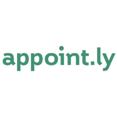 Appoint.ly