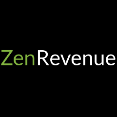 ZenRevenue
