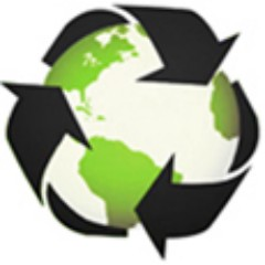 SBK Recycle