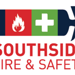 Southside Fire and Safety