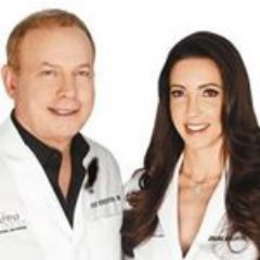 The Herschthal Practice Aesthetic Dermatology